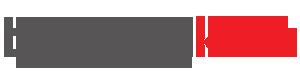 بجنورد کالا :: فروشگاه اینترنتی بجنورد کالا